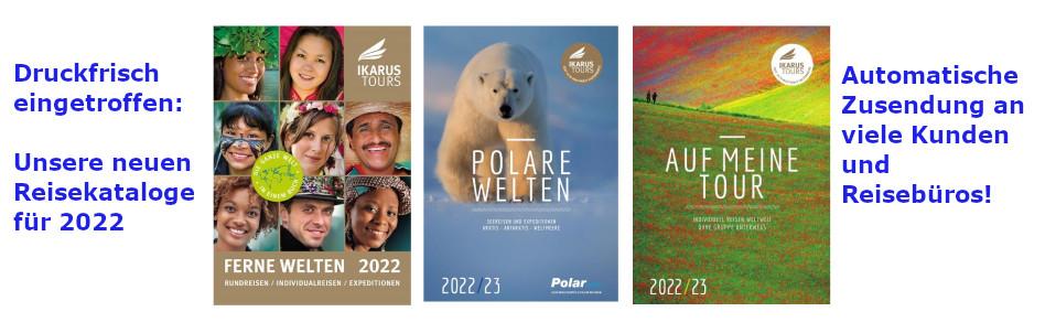 3_Kataloge_2022