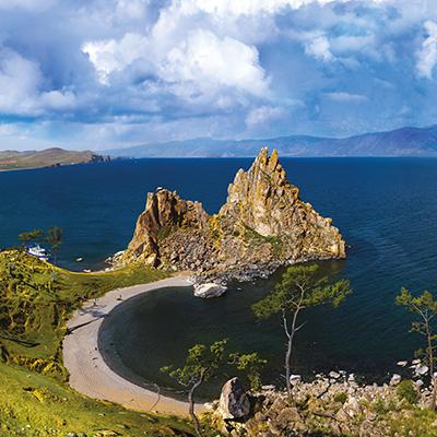 Baikal, Feedback