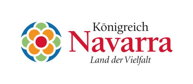 Logo, Navarra