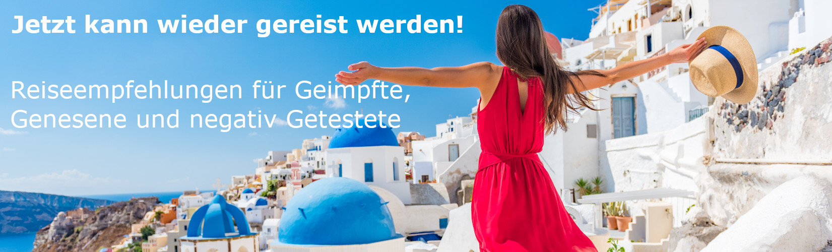 Europe,Travel,Vacation,Fun,Summer,Woman,Dancing,In,Freedom,With