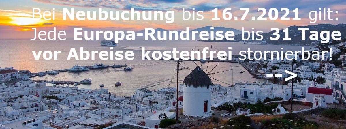 Griechenland_shutterstock_192422489_1200x447
