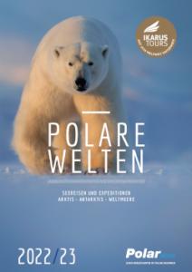 Titel_PolareWelten_22-23_klein