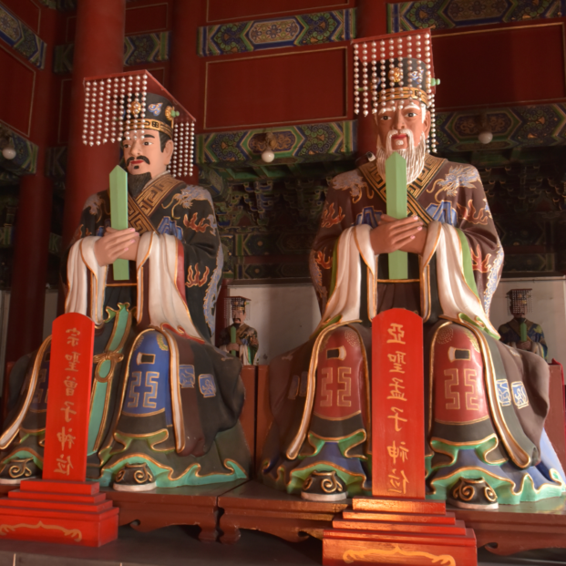 China, Norden_07©Ikarus Tours, Saifeng Zhang