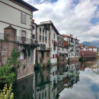 shutterstock_1046850250_Baztan; Elizondo; Navarra