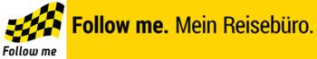 20.10.2019 - Follow Me Kreuzfahrtenmesse